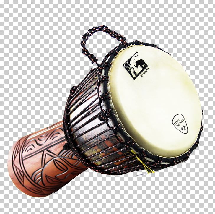 African Drums Png - Africa Drum Musical Instrument PNG, Clipart, African, Beat, Crafts ...
