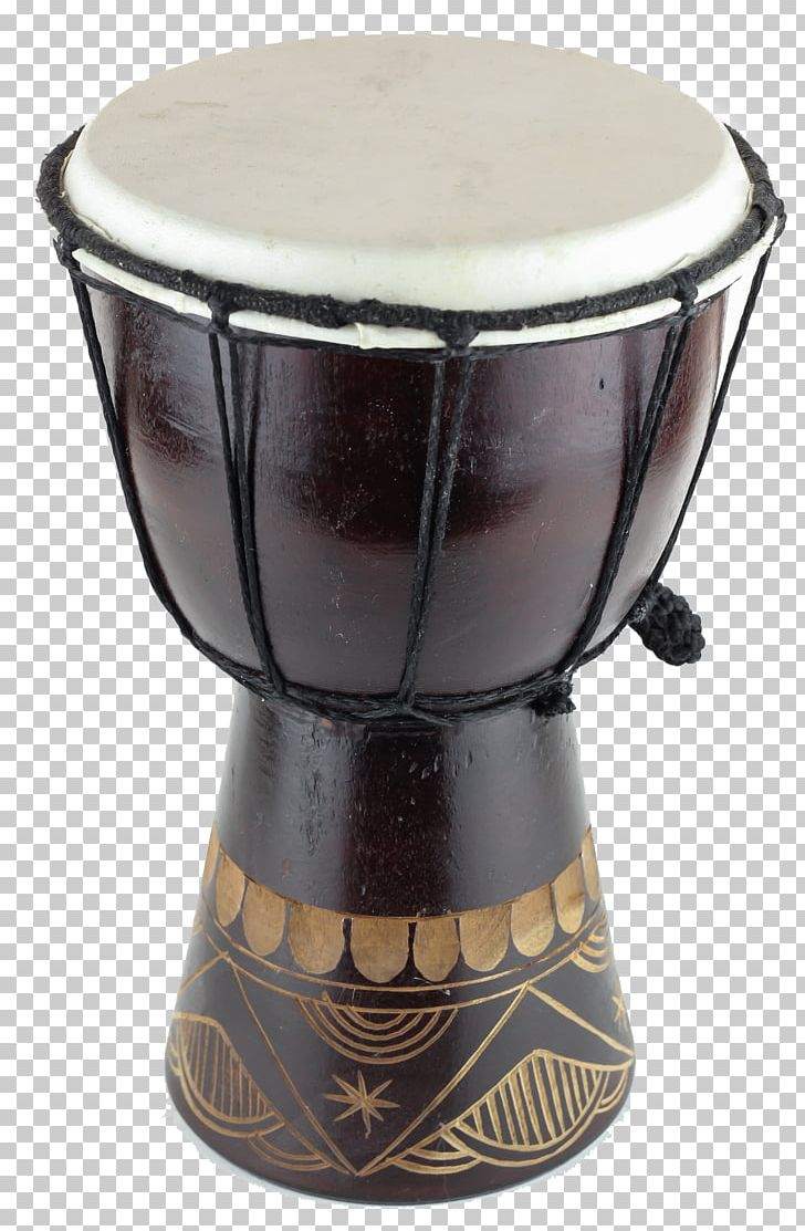 African Drums Png - Africa Tom-tom Drum Djembe PNG, Clipart, Africa, Djembe, Drum ...
