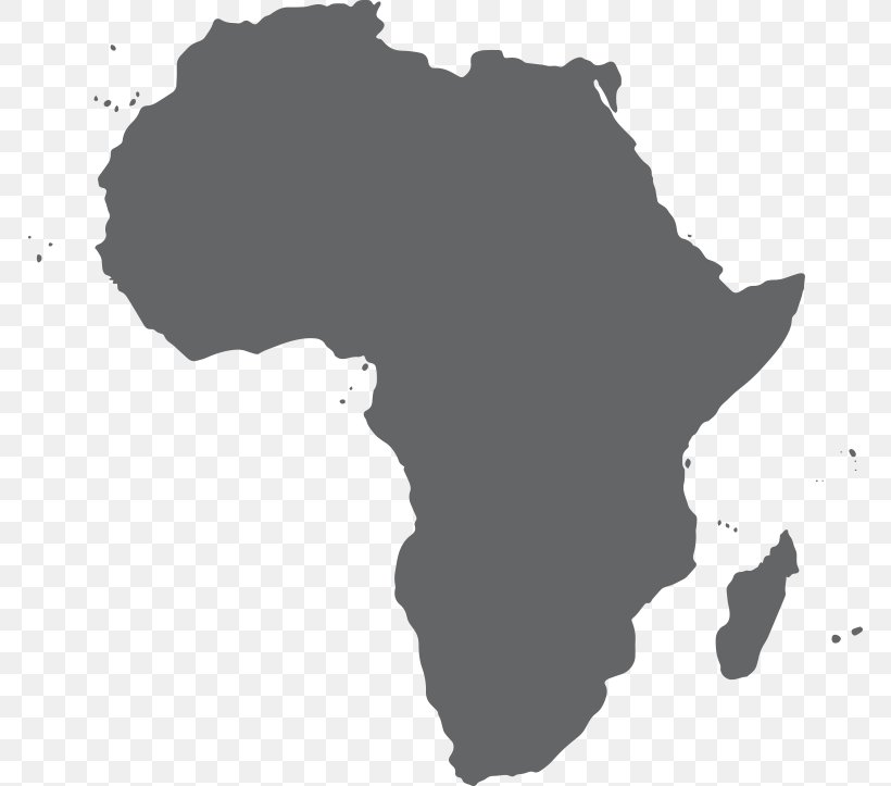 map of africa vector Africa Vector Png Free Africa Vector Png Transparent Images map of africa vector