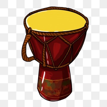 African Drums Png - African Drums PNG Images | Vector and PSD Files | Free Download on ...