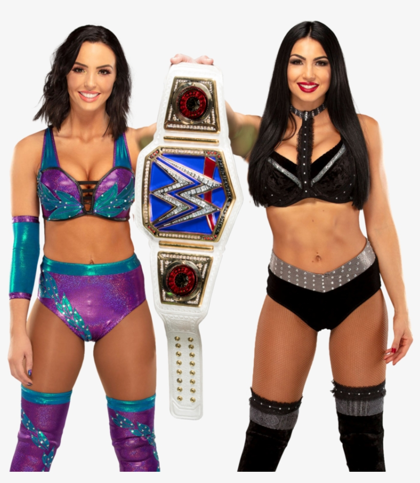After Hearing Rumors Of Peyton Royce And 658407 Png Images Pngio