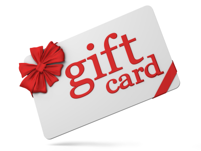 Holiday Gift Card Png - Ahead of the Curve Chiropractic - Chiropractor in Dallas, TX US ...
