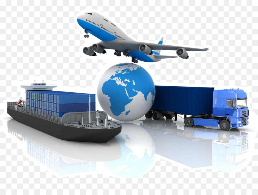 Air Cargo Png - Air cargo Freight transport Freight Forwarding Agency - warehouse ...