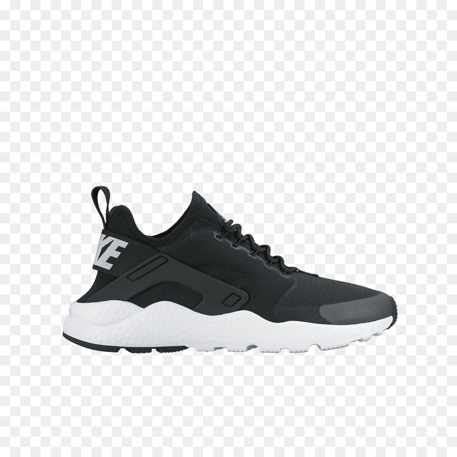 Sneaker Png - Air Force Nike Sneakers Shoe Huarache - sneaker