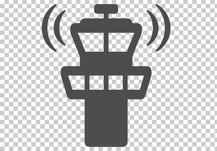 Vector Illustration Of Air Traffic Controller Monitoring - Clip Art - Png  Download (#632712) - PinClipart