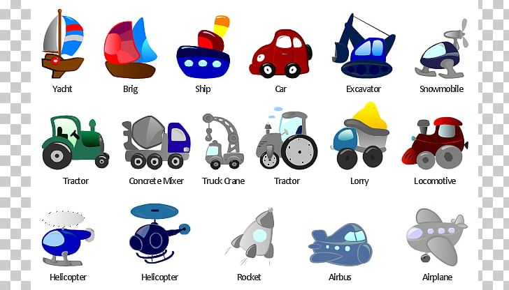 Transportation Clip Png - Air Transportation Helicopter Cartoon PNG, Clipart, Air ...