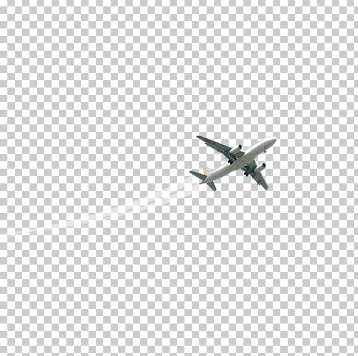 Aircraft Airplane Flight Png Clipart A 1387393 Png Images Pngio