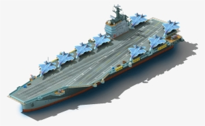 Aircraft Carrier Png - Aircraft Carrier PNG Images | PNG Cliparts Free Download on SeekPNG