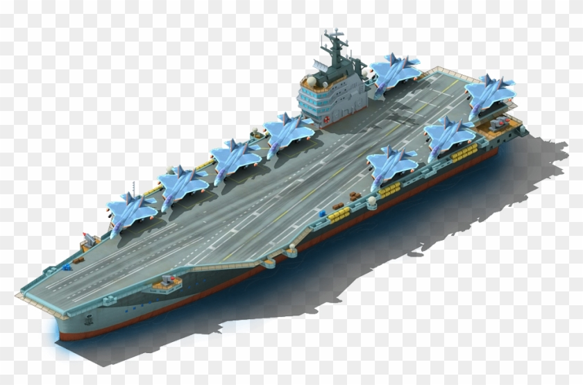 Aircraft Carrier Png - Aircraft Carrier Png, Transparent Png - 950x583(#2042903) - PngFind