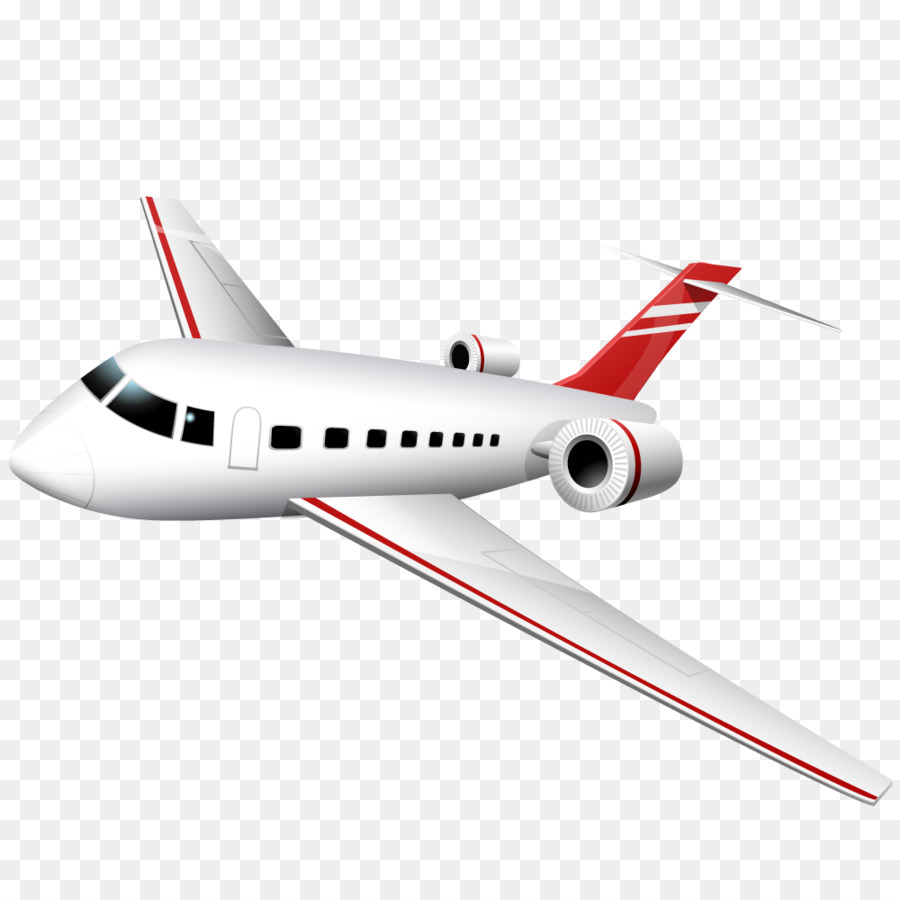 Cartoon Airplane Png Free Cartoon Airplane Png Transparent