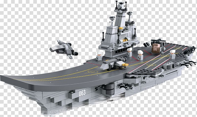 Aircraft Carrier Png - Airplane The Aircraft Carrier LEGO Military aircraft, airplane ...