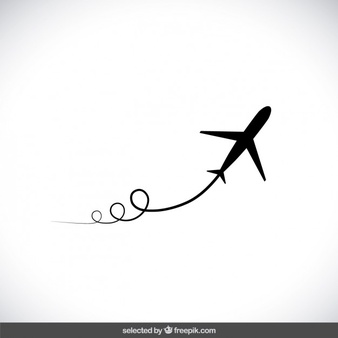Airplane Vector Png Free Airplane Vector Png Transparent Images 51514 Pngio