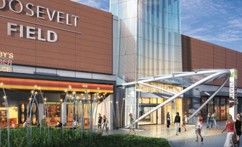 Roosevelt Field Png - ALC Steel - Roosevelt Field Mall Image | ProView