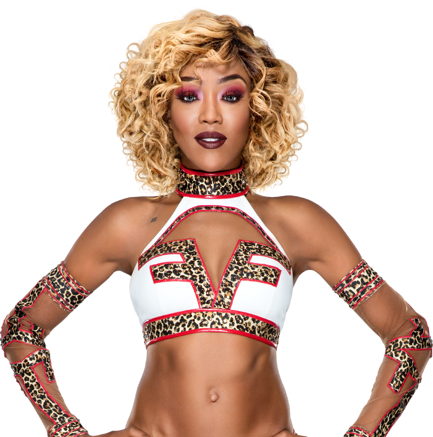 Alicia Fox Png - Alicia Fox (2019) Profile PNG by DarkVoidPictures on DeviantArt