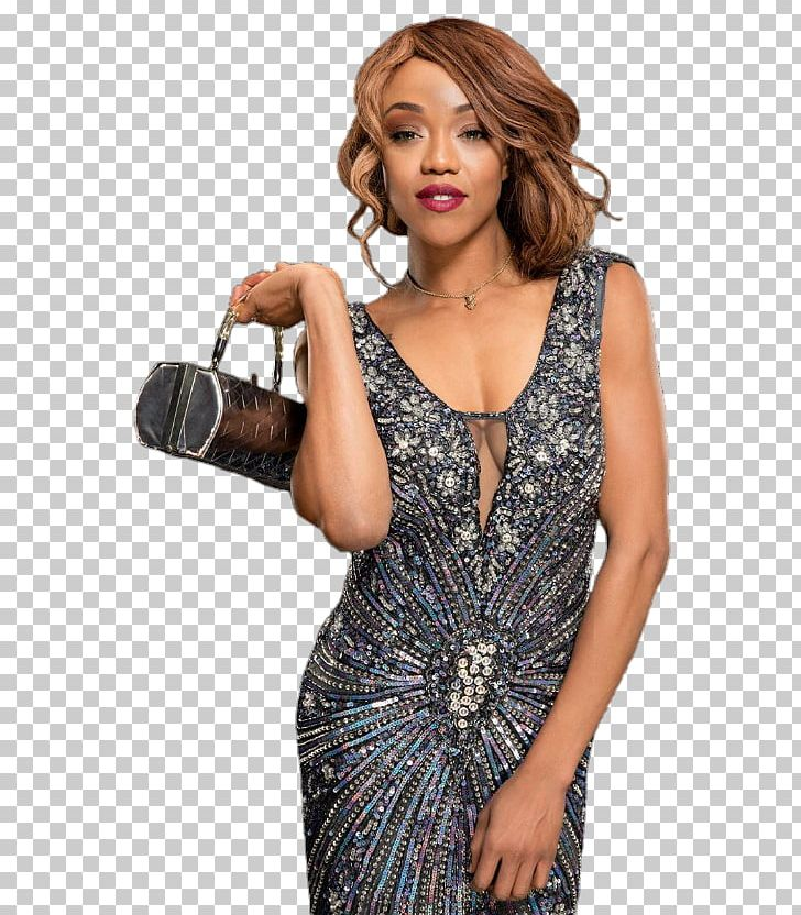 Alicia Fox Png - Alicia Fox WWE Superstars WWE Hall Of Fame (2017) Swimsuit PNG ...