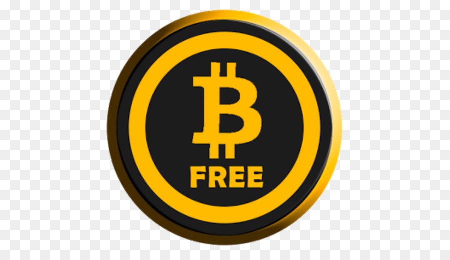 Free Bitcoin Png Free Bitcoin Png Transparent Images 107566 Pngio
