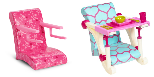 American Girl Doll Furniture Png - All of the Ways You Can Save on American Girl Dolls and Accessories
