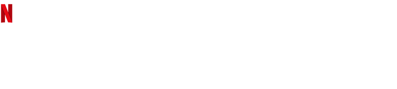 All The Bright Places Png Free All The Bright Places Png Transparent Images 145369 Pngio