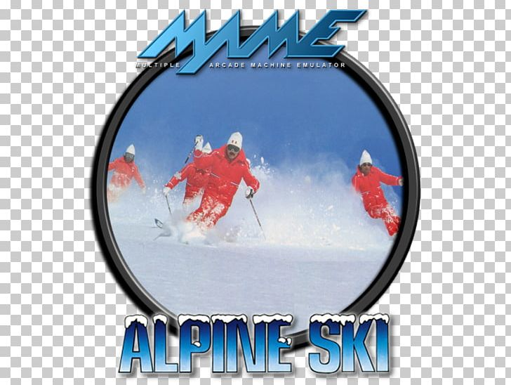 Horshoes Game Png - Alpine Skiing American Horseshoes Arcade Game PNG, Clipart, All ...