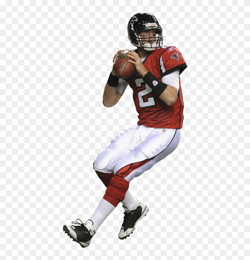 Matt Ryan Png - Alumni - Atlanta Falcons - - Matt Ryan Psd, HD Png Download ...