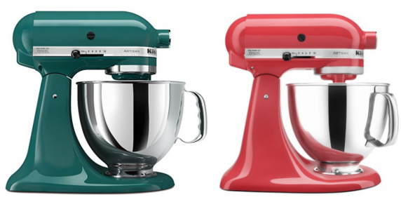 Awesome Amazon Kitchenaid Artisan 5 Qt Stand Mi 104126 Png Best Image Libraries Counlowcountryjoecom