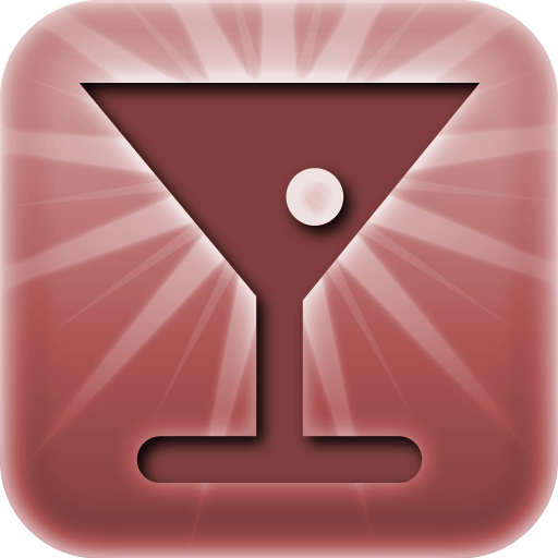 Bartending Terminology Png - Amazon.com: Bartender Terminology: Appstore for Android