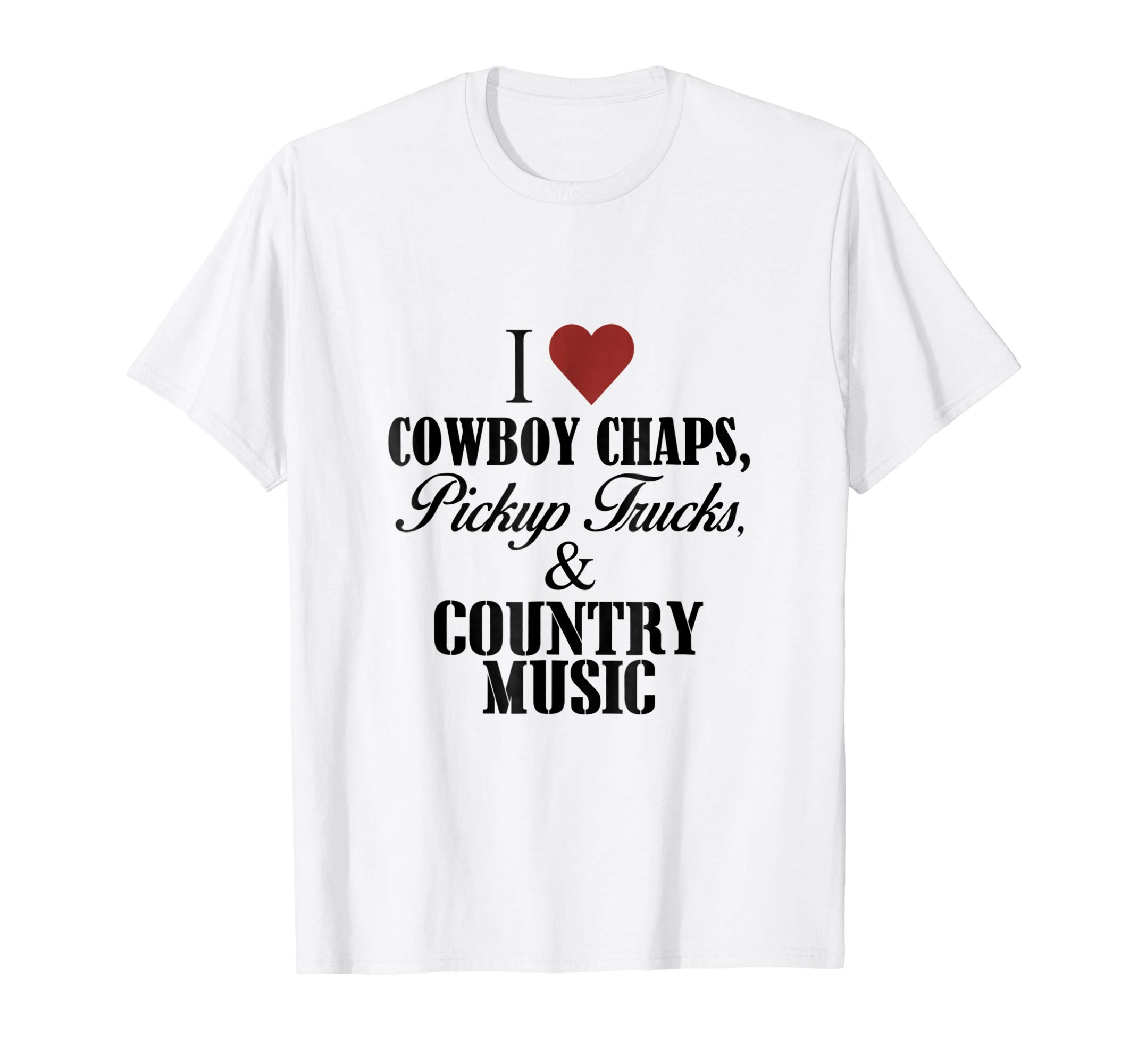 Rodeo Cowboy Valentines Day Png - Amazon.com: I Love Rodeos, Cowboys, Cowgirls, and Chaps T-Shirt ...