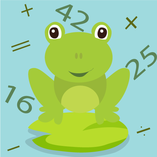Frog Math Png - Amazon.com: Kindergarten Math: Save the Frog,Learn and Play: Appstore for  Android