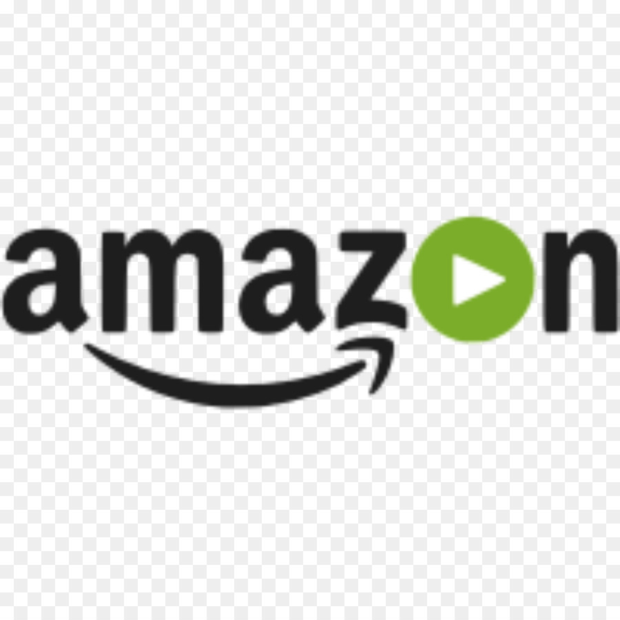 Amazon Video Png Free Amazon Video Png Transparent Images 38154 Pngio