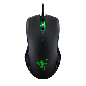 Gaming Mouse Png & Free Gaming Mouse.png Transparent ...