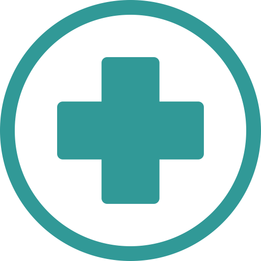 Hospital Png Free - Ambulance, cross, hospital icon #7294 - Free Icons and PNG Backgrounds