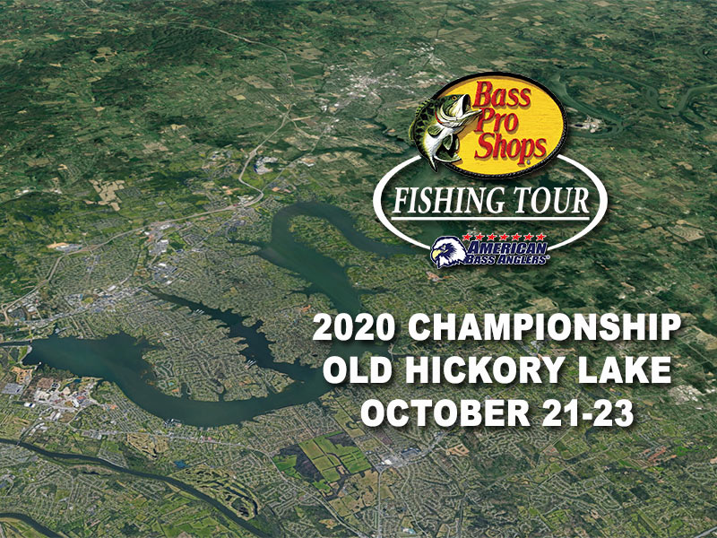 Grass Pro Shops Inc Png - American Bass Anglers (256)232-0406