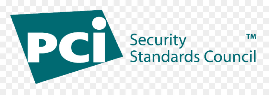 Payment Card Industry Security Standards Council Png - American Express Logo png download - 1711*573 - Free Transparent ...