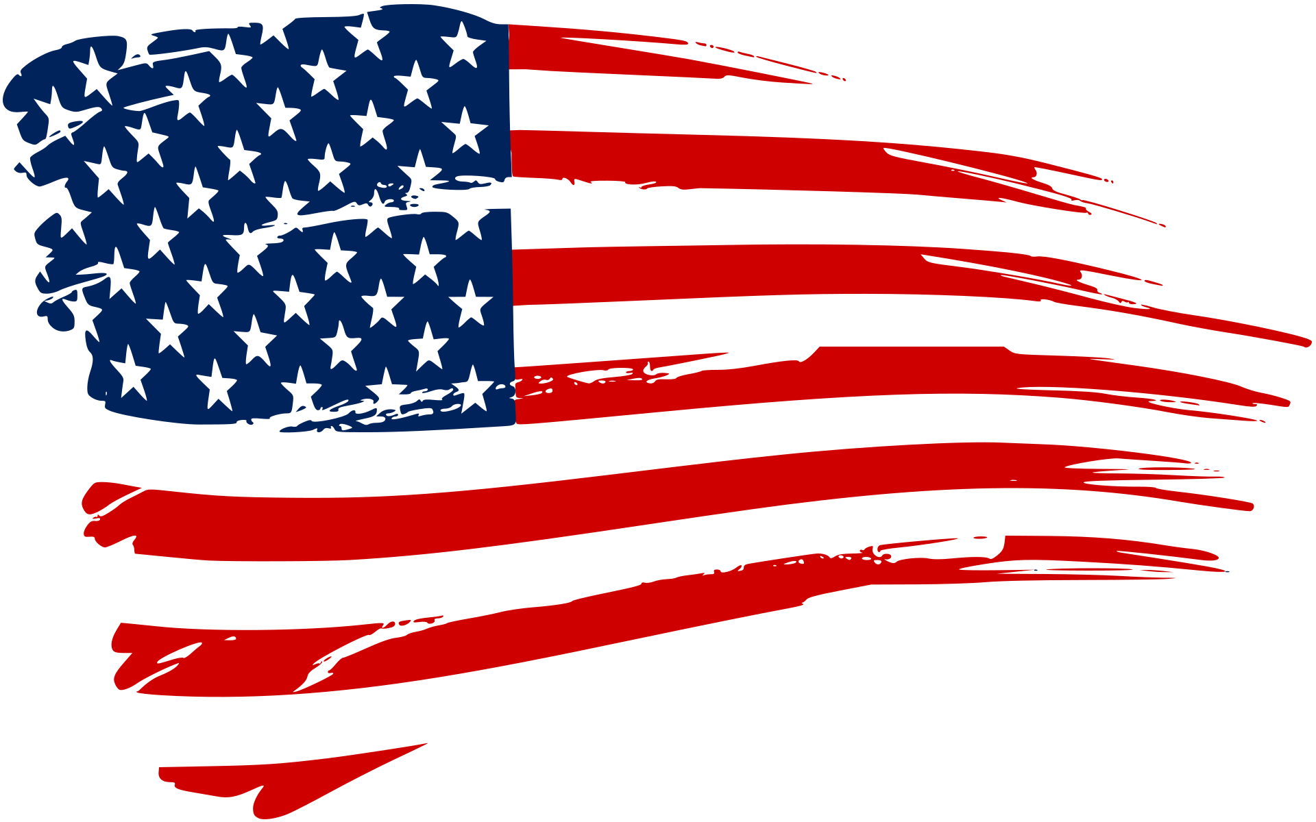 American Flag Png - American flag flaming - /scenic/wallpaper/patriotic/American_flag_flaming. png.html