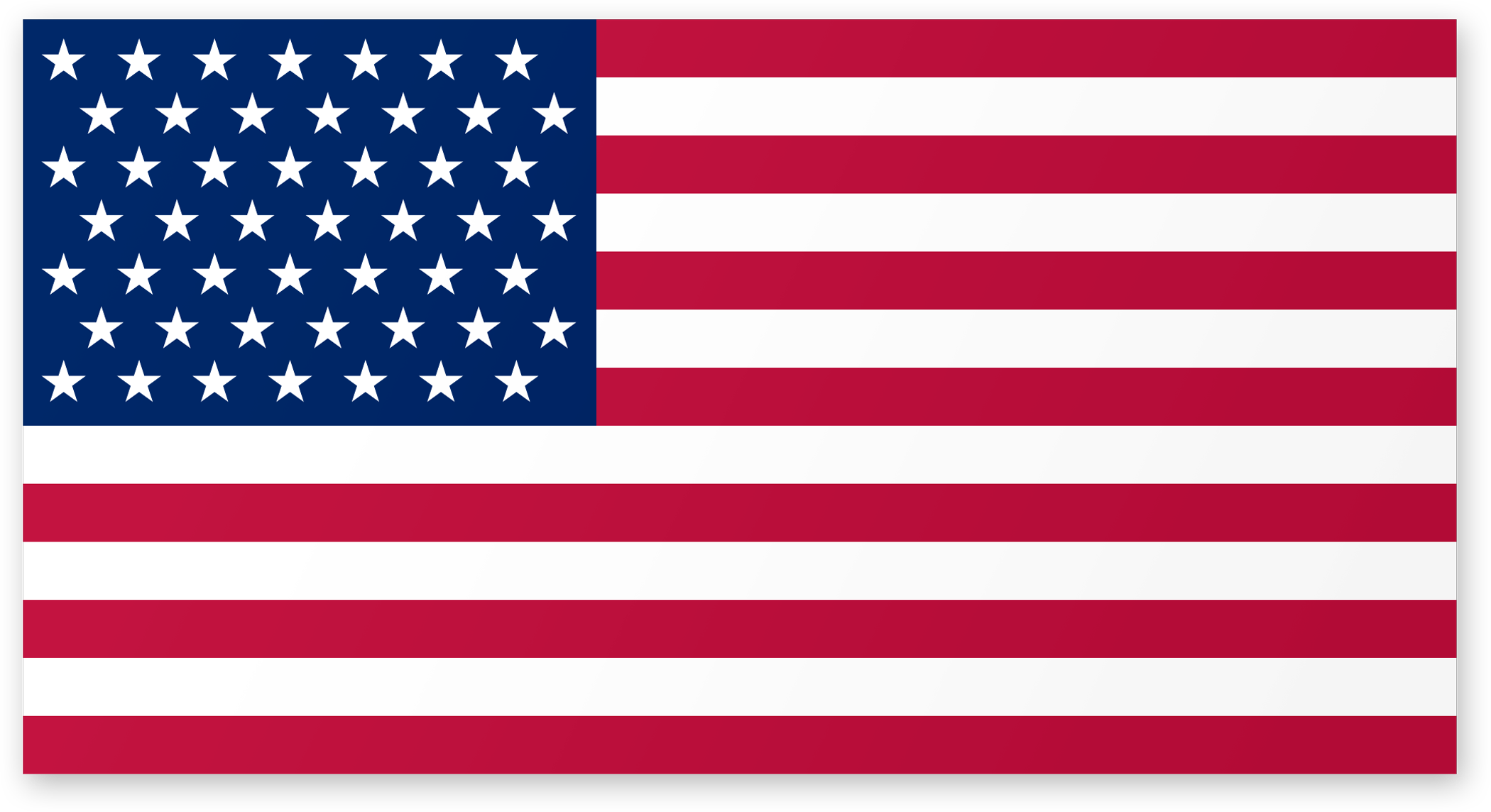 United States Of America Flag Png - American Flag Png ,HD PNG . (+) Pictures - vhv.rs