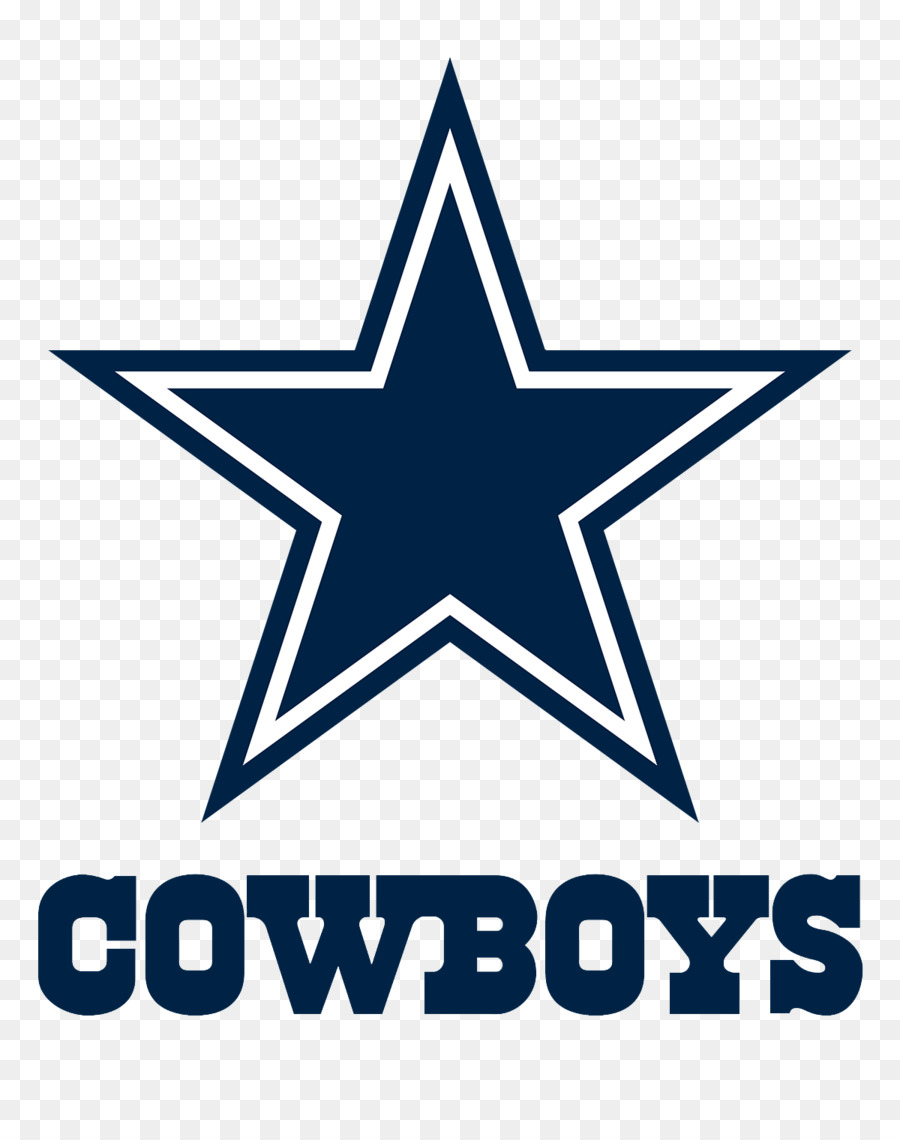Dallas Cowboys Star Png - American Football Background png download - 1200*1500 - Free ...