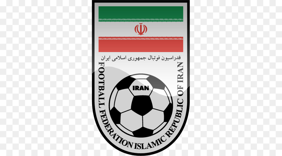 Iran National Football Team Png - American Football Background png download - 500*500 - Free ...
