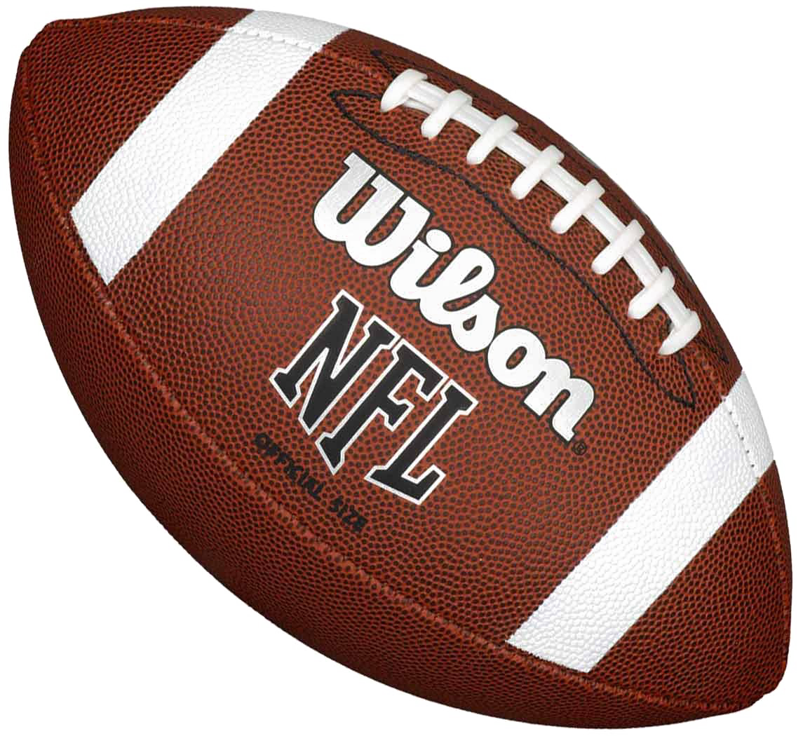 American Football Png & Free American Football.png Transparent Images #2147 - PNGio