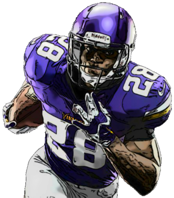 Nfl Football Players Png - American football sport PNG images free download