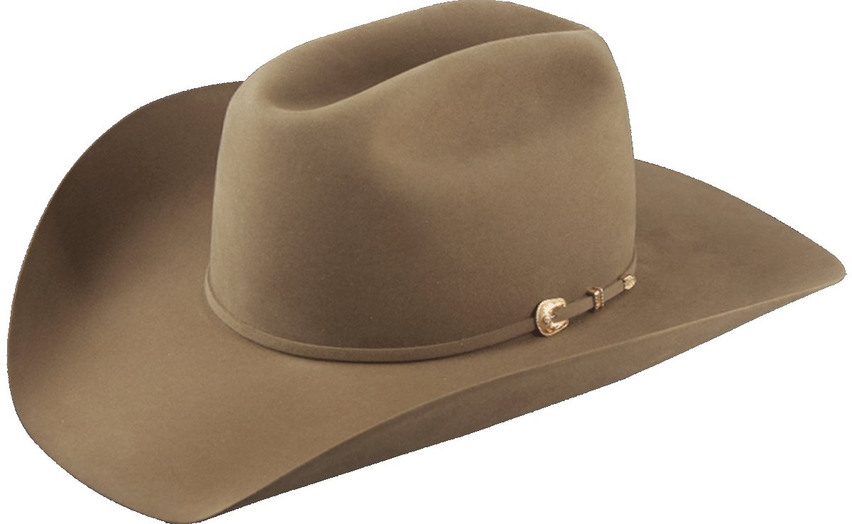 Straw Work Hat Png - American Hat Company