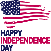 American Independence Day Png - American independence day png #43013 - Free Icons and PNG Backgrounds