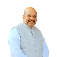 Amit Shah Png - Amit Shah BJP Leader PNG Image Free Download searchpng.com