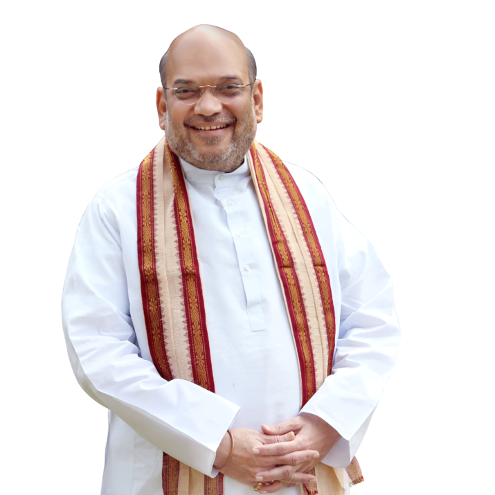 Amit Shah Png - Amit Shah BJP President PNG Image Free Download searchpng.com