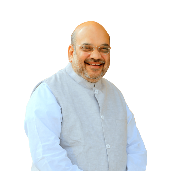 Amit Shah Png - Amit Shah PNG Image Free Download searchpng.com