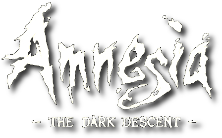 Descent Png - Amnesia The Dark Descent Logo Png (99+ images in Collection) Page 1