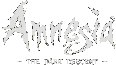 Descent Png - Amnesia The Dark Descent Logo Png (99+ images in Collection) Page 2