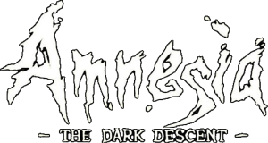 Descent Png - Amnesia The Dark Descent Logo Png (99+ images in Collection) Page 3