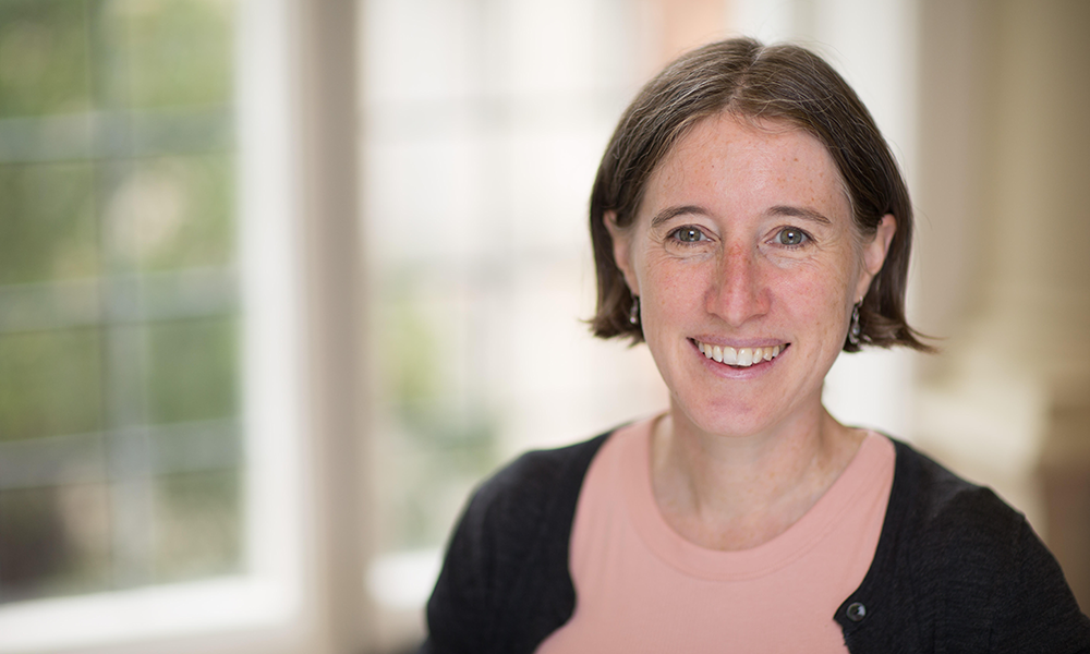 Ecology And Evolution Png - An interview with Andrea Stephens, Editor of Trends in Ecology ...