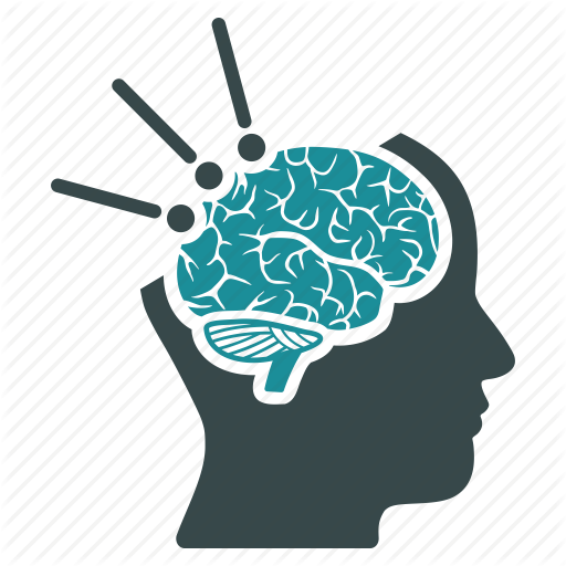 Mind Png - anatomy, brain, head, human, mind, operation, surgery icon
