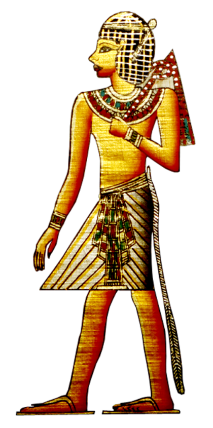 Cool Egyptian Png - Ancient Egypt Png & Free Ancient Egypt.png Transparent Images ...